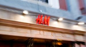 Dzięki fundacji założyciela H&M powstanie Centrum Nobla