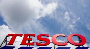 Cięcia w Tesco. Tysiące osób stracą pracę