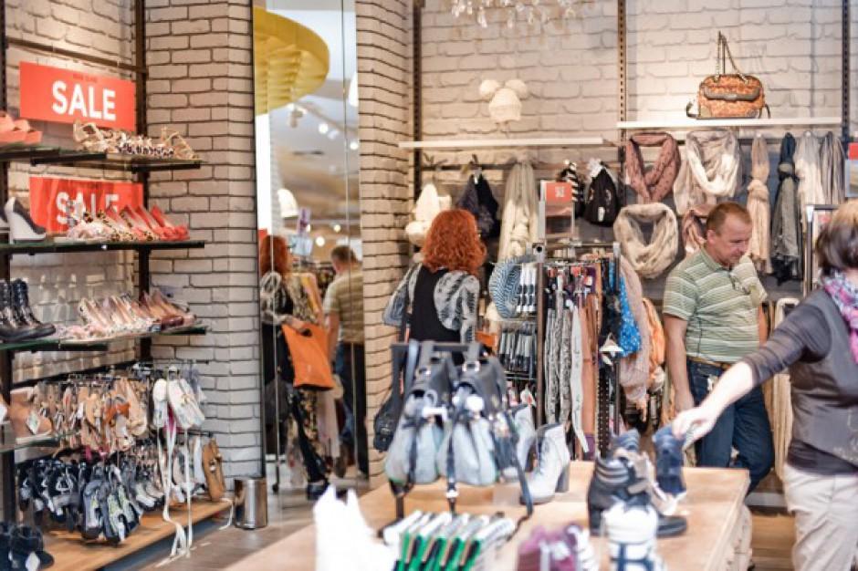 Kiedy Polacy robią zakupy? - wyniki badań dla Silesia City Center