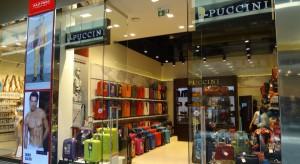 Puccini debiutuje w Factory Ursus