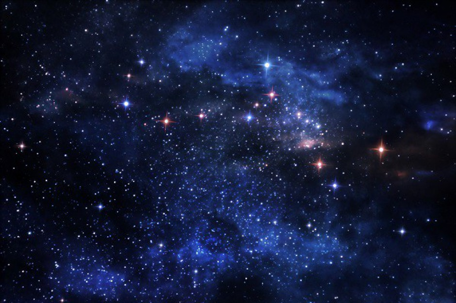 Astroturystyka nowym atutem Podkarpacia?