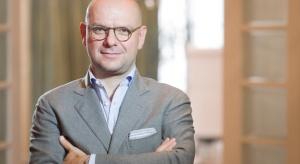 Griffin straci działkę w centrum Warszawy? Spółka komentuje wydarzenie