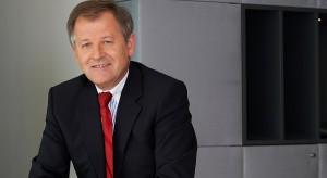 Prezes Immofinanz: Trzeba iść z duchem czasu i stawiać czoła wyzwaniom