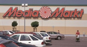 Media-Saturn przejmuje w całości sieć Redcoon