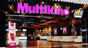 Kolejna zmiana właściciela Multikina
