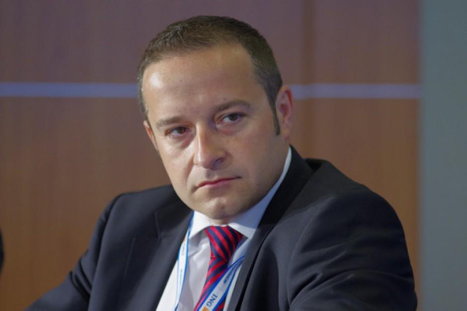 K. Bestry, Infosys: Kryzys szansą na jeszcze szybszy rozwój sektora BPO
