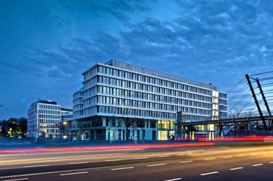 Największe hotele otwarte w I połowie 2013 roku - ranking Propertynews.pl