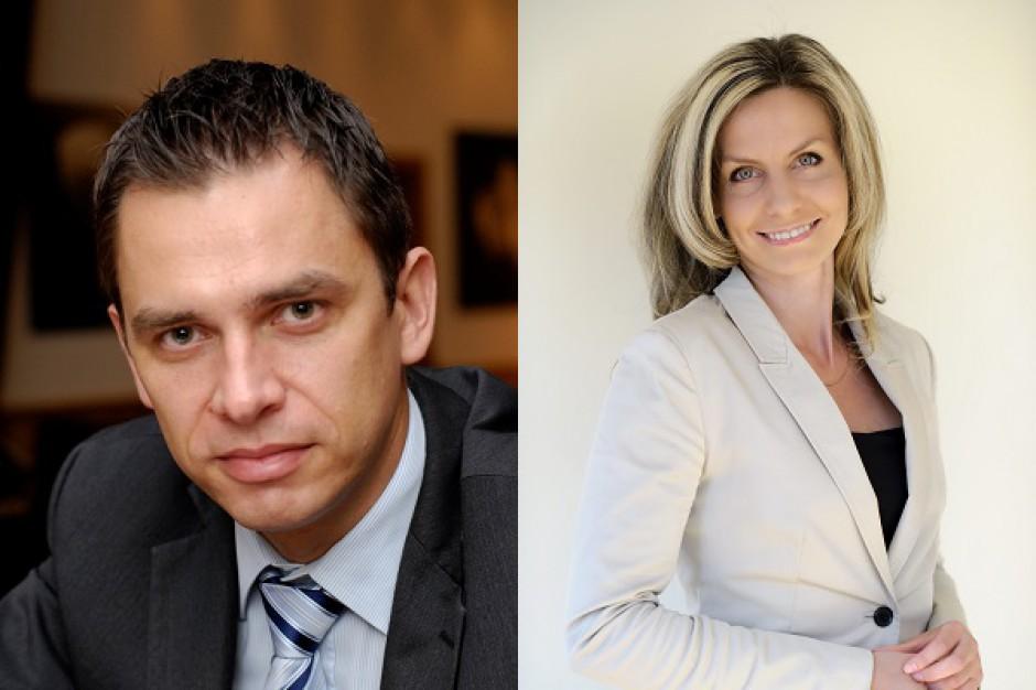 Kołobrzeskie hotele Zdrojowej Invest z nowymi dyrektorami