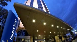 Louvre Hotels Group otworzy trzy nowe hotele