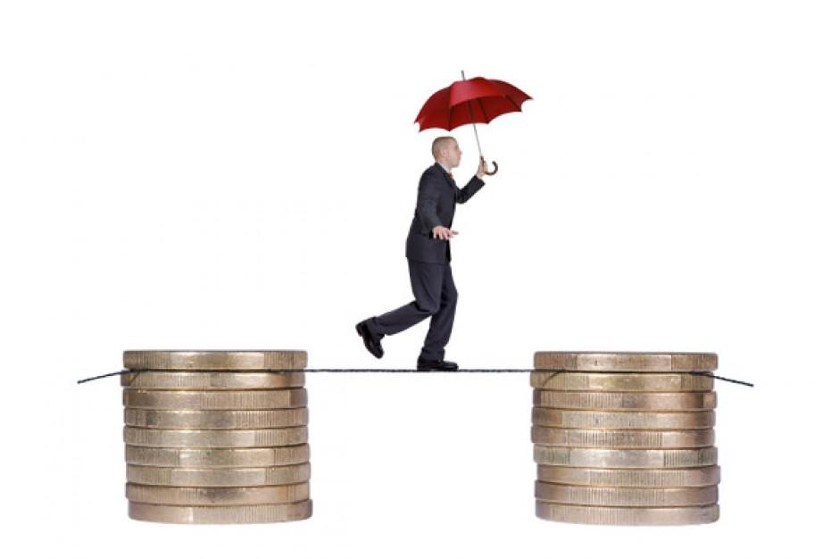 LtV na poziomie 50 proc.? ZBP i KNF ustalają zasady finansowania inwestycji komercyjnych