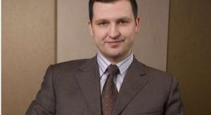 Mariusz Sawoniewski odchodzi z Unibepu