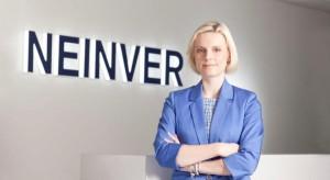 Nowy senior leasing manager w Neinver Polska