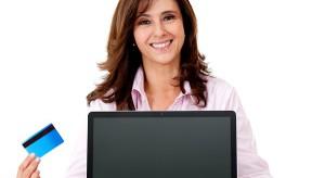 Sytuacja finansowa społeczeństwa kluczowa dla sukcesu sprzedaży internetowej