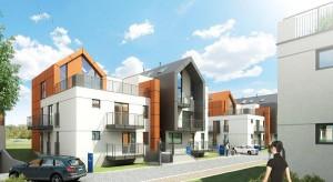 Pierwszy condohotel w Gdańsku ma pozwolenie na użytkowanie