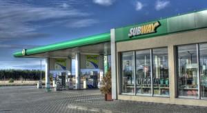 Restauracje Subway z nową strategią rozwoju