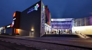 P.A. Nova chce sprzedać Galerię Sanowa
