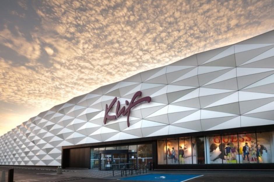 Belgijska marka debiutuje w stolicy