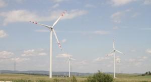 IKEA uruchamia farmę wiatrową w Rymanowie