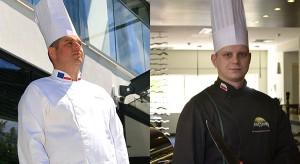 Zmiana szefów kuchni w hotelach Zdrojowej Invest