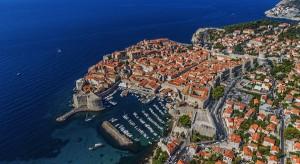 Chorwacja w turystyce postawi na jakość