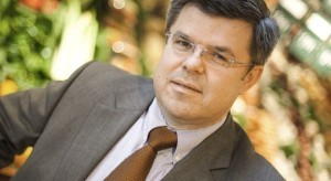 100 mln euro rocznie na ekspansję Grupy Muszkieterów