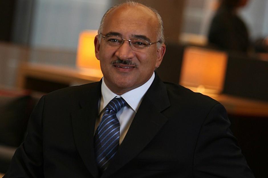 Hilton powołuje nowego wiceprezesa na Europę Wschodnią