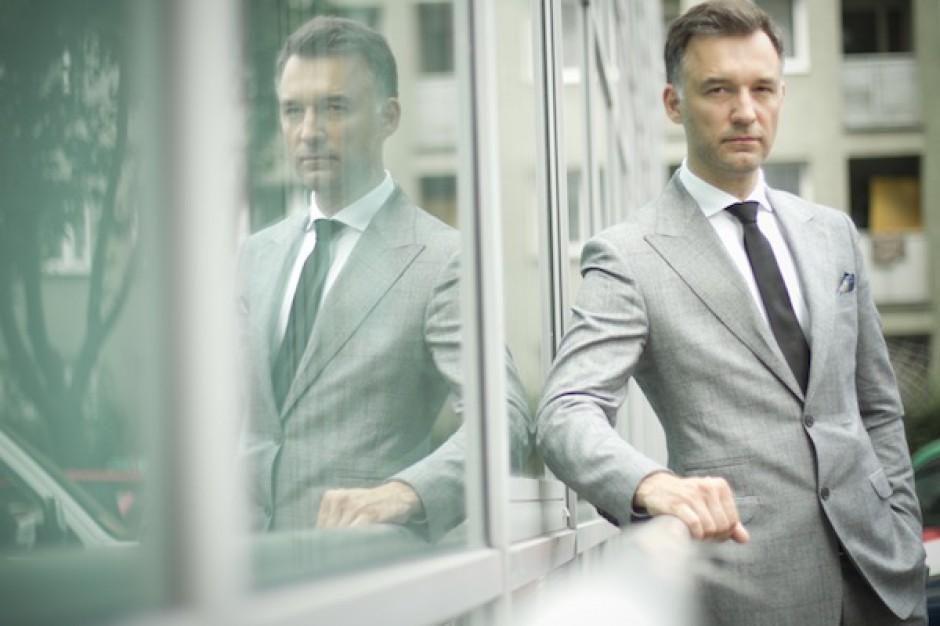 Inwestycja warta 360 mln zł w Arłamowie na ukończeniu