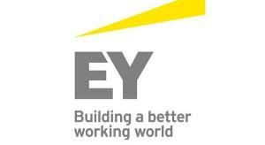 Ernst & Young zmienia nazwę