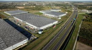 Segro finalizuje umowę z PSP Investment. Powstaje nowy potentat na rynku logistycznym