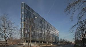 Ipsos przenosi siedzibę do biurowca Ambassador w Warszawie