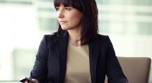 Griffin Group zatrudnił dyrektora ds. wynajmu. Trwają prace nad akwizycjami