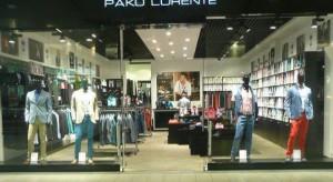 Pako Lorente otwiera pierwszy sklep w Bydgoszczy