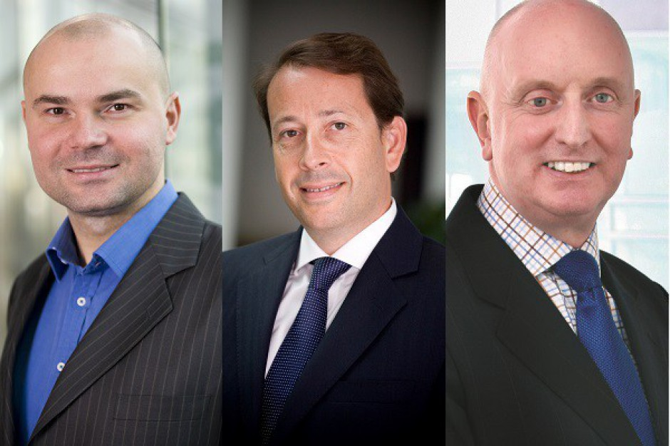 Kto jest kim w największych agencjach doradczych - Propertynews.pl podsumowuje zmiany personalne I półrocza