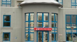Vienna International przejmuje hotel w Niemczech