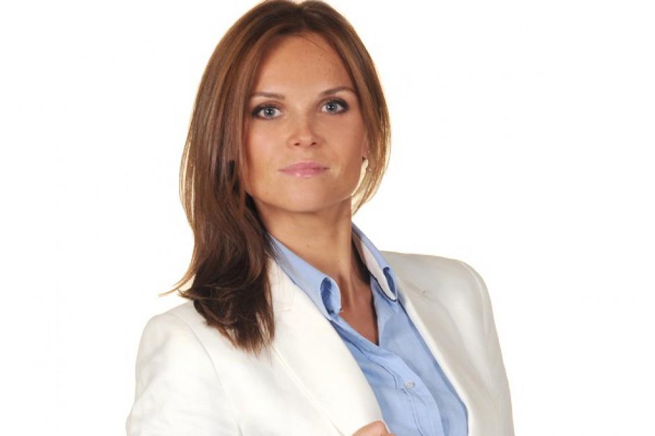 NAP Invest zatrudnia dyrektora ds. komercjalizacji i zapowiada kolejne inwestycje