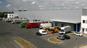 Teka Polska pozostanie na dłużej w centrum logistycznym MLP