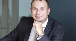 Jakich biurowców szukają inwestorzy - wywiad z Przemysławem Błaszkiewiczem, Colliers