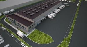 GELF zdobył 800 mln euro na dalszy rozwój