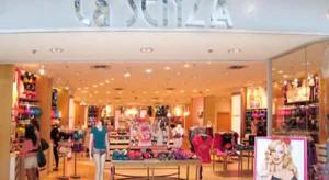 LaSenza zamyka sklepy w Polsce