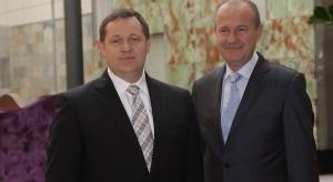 Duże zmiany w radzie nadzorczej Rank Progress. Andrzej Bartnicki żegna się z funkcją przewodniczącego