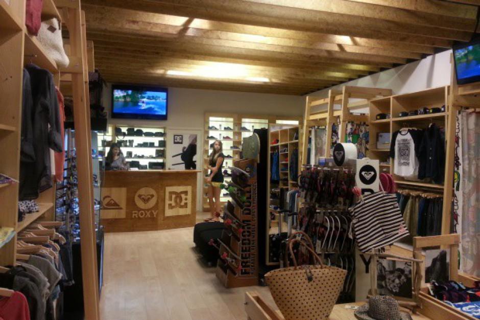 Trzy nowe marki w sklepie Quik-shop w Częstochowie