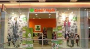 Quadri Foglio rozwija sprzedaż online