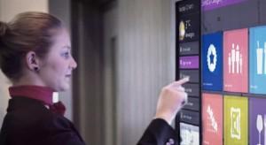 Novotel wprowadza wirtualny concierge