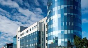 IVG potrzebuje 120 mln euro dla zachowania płynności
