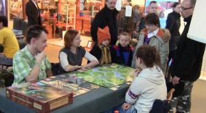 Factory Poznań zaprasza do testowania nowych gier