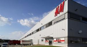 W.P. Carey kupił centrum logistyczne H&M w Polsce