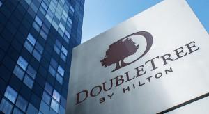 Rusza filmowy hotel Hilton. 11 kolejnych obiektów sieci w przygotowaniu - galeria