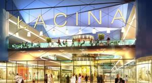 CH Łacina robi kolejny krok w komercjalizacji
