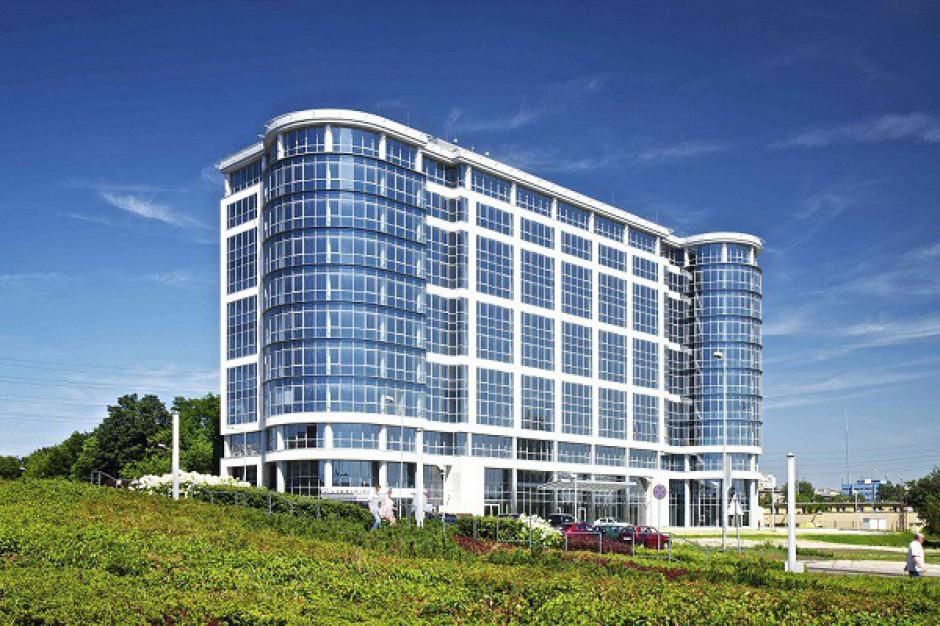 Sześć inwestycji Ghelamco z certyfikatami BREEAM - zobacz zdjęcia