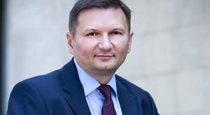 Wojciech Zawierucha opuszcza DTZ dla Savillsa